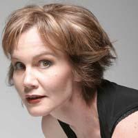 Margi gerard photo nue